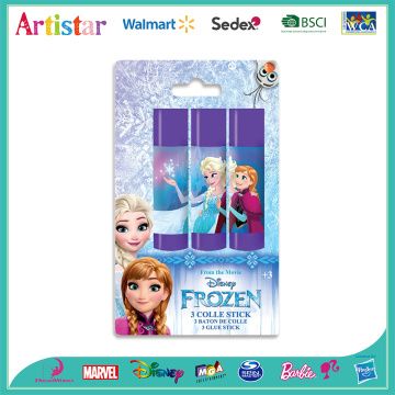 DISNEY FROZEN glue stick