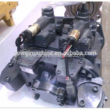 HITACHI ZX270 HYDRAULIC PUMP,FOR ZX270-3 EXCAVATOR MAIN PUMP,HPV145,9257346,