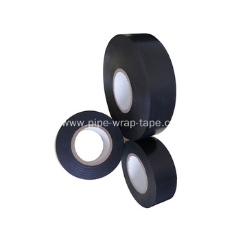 Polyethylene Cold Applied Inner Wrap Tape