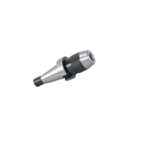 NT APU drill chuck for cnc drilling