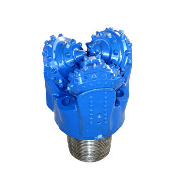 9.875inch IADC437 TCI Tricone Bit for Sale