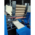 Automatic LLDPE Stretch Film Rewinding Machine