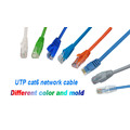 Patch Cable Category 6 Cross Over Network Cable