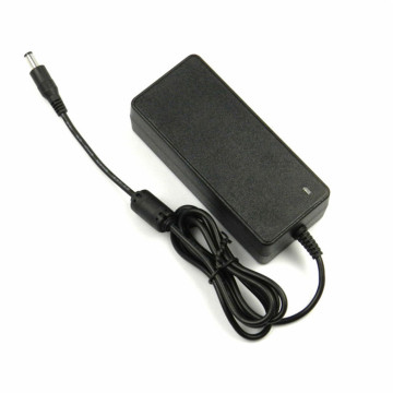 100-240V 29V1.8A AC DC Adapter for Electric Chair