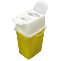 Sharps Container 1.0L