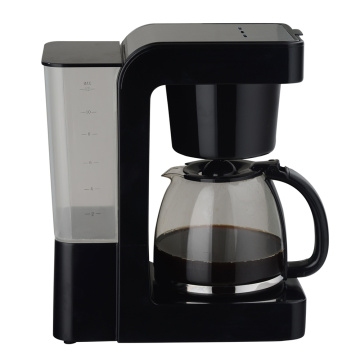 12 cup Fully Automatic Coffee Machine