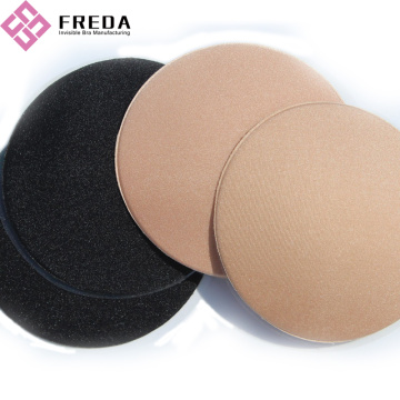 Silicone Boob Breast Stickers Covers For Backless Dresses