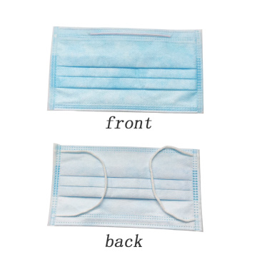 Wholesale Medical  Mask 4 Layers 100% Cotton