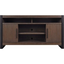 TV Cabinet Online For Living Room Cupboard