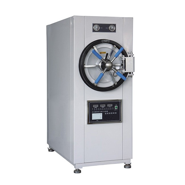 sterilizer autoclave machine