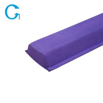 Toddler Soft Play Balance Beam for Home Practice