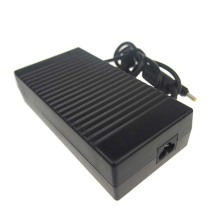 19V 7.1A Laptop Adapter Charger For Acer