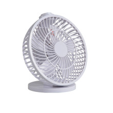 Amazon Hotsale Portable Handheld Mini USB Fan