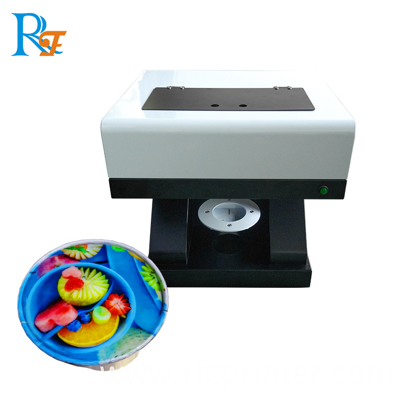 Coffee Printer Machine Buy