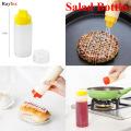 Salad Bottle