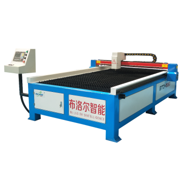 Tabletop Paper Cutting Machine