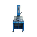 15K 4200W  Ultrasonic Plastic Welder