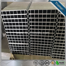 3003 Extrusion Micro Channel Aluminum Flat Tube