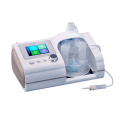 HFNC Oxygen Therapy For Adult Ventilators Replacement