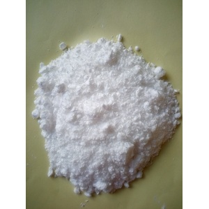 Top quality 2-Nitroaminoimidazoline with CAS 5465-96-3