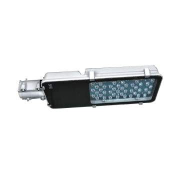 Aluminum 3W LED street lamp