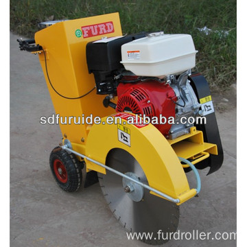Honda Gasoline Powered Concrete Saw Cutting Machine (FQG-400)