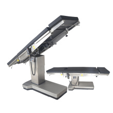 High quality surgery operating Table