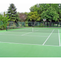 Outdoor Widely Used Modular Plastic Court Tile