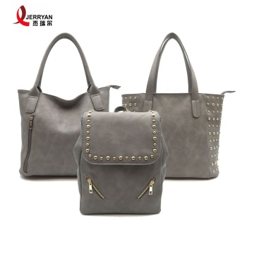 Womens Large Weekend Shoulder Bags Handbags Designer