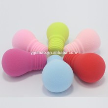 Super soft beauty makeup sponge