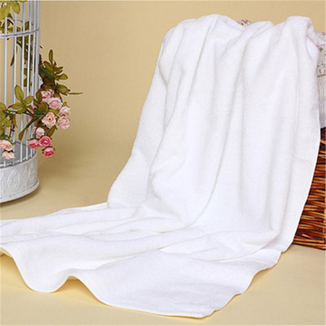 Custom Factory Baby Bath Towel Set For Kids