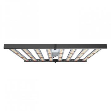 Lafuina o Quantum LED Bar Grow Malamalama