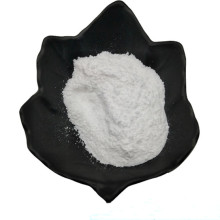Good Quality Price Powder Abiraterone CAS No 154229-19-3