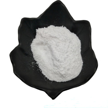 High Quality Velpatasvir Intermediate CAS No 1378388-16-9