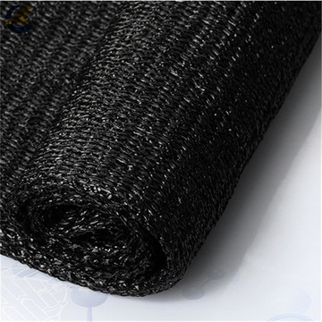 Mesh Tarps For Sale Black Color