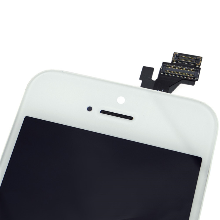 Iphone 5 Lcd Display