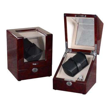 best watch winder travel cases