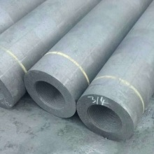 UHP 500 550 600 2100mm 2400mm Graphite Electrode