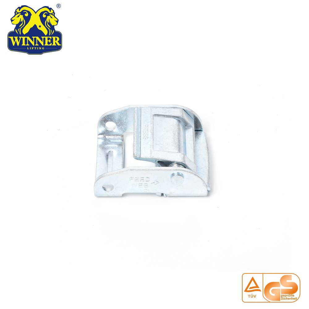 Heavy Duty Cam Buckle