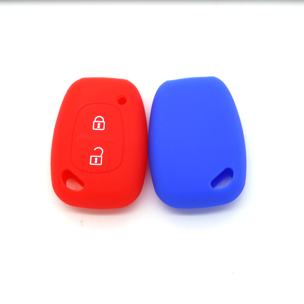 silicone key cover protective case