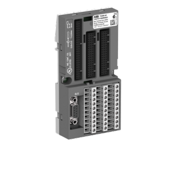 ABB Profibus DP / CANopen Communication TU509