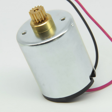 High rpm AC Motor | High Speed DC Motor 24V | High Speed Mini DC Motor