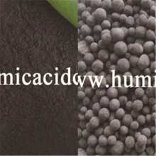 70% CXKJ humic acid powder from Xinjiang leonardite