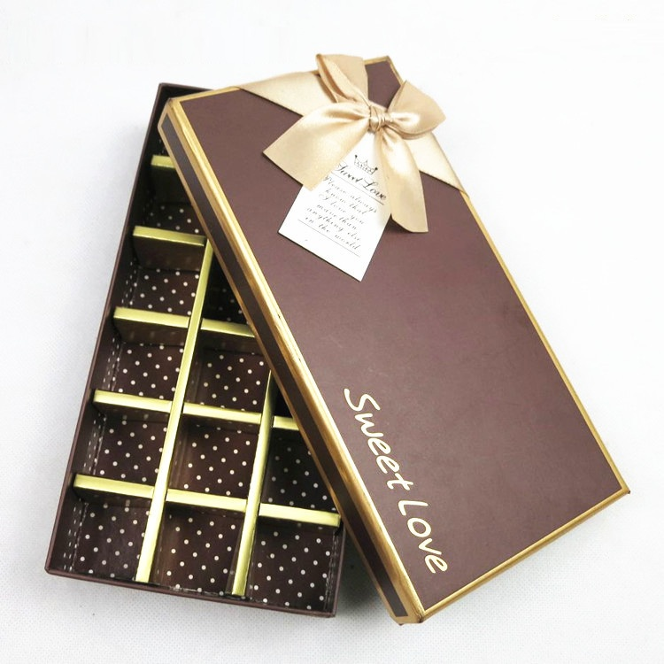 chocolate_box_for_18_packs_zenghui_paper_package_company_15 (7)