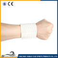 basketball Workouts rubber wristbands