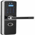 Large Memory  Smart apartment lock