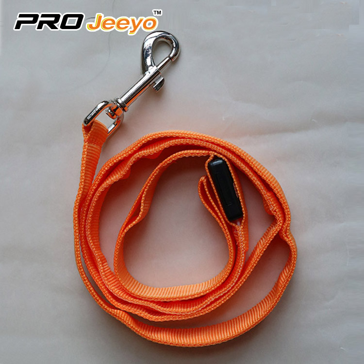 Safety Reflective Orange Shoulder StrapSVP-ZD001-1