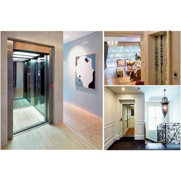 Home Elevators and Residential Elevators From Bester