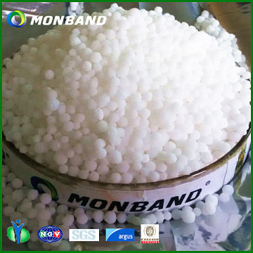 Monband export calcium nitrate for potato