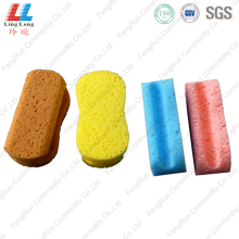 Car Polish Wax Washing Cleaning Sponge Product